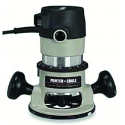 Porter Cable - 690LR - 1-3/4 Horse Power Router