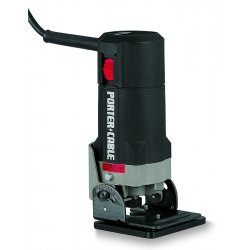 Porter Cable - 7319 - Tilt-Base Laminate Trimmers (Each)