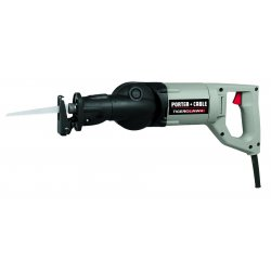 Porter Cable - 9750 - Tiger Saw Variable Speed Saws (Each)