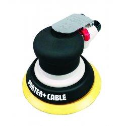 Porter Cable - PTS3 - Random Orbit Sanders (Each)