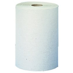 Georgia Pacific - 262 - Roll Towel Nat