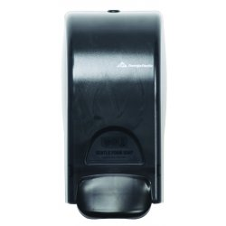 Georgia Pacific - 53053 - Smoke 1200 Ml Soap Dispenser