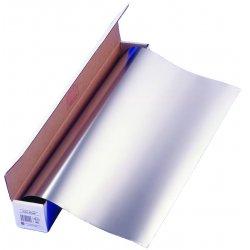 Precision Brand - 20410 - 12 X 100' X .002 Toolwrap 321 Ss