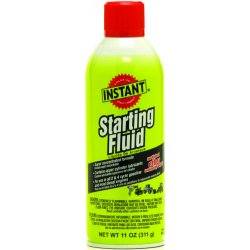 Radiator Specialty - M35-15 - 15 Oz Instant Starting Fluid