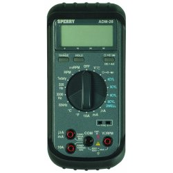 Gardner Bender - ADM-28 - Automotive Digital Multimeter