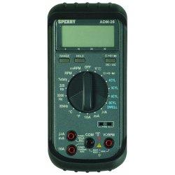 Gardner Bender - ADM-28 - Dwos Automotive Digital Multimeter