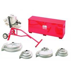 Gardner Bender - BW30 - Emt Rigid & Imc Aluminummechanical Bender, Ea