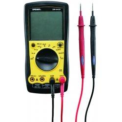 Gardner Bender - DM6450 - Digital Multimeter Autorange 9 Function 35 Range