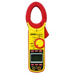 Gardner Bender - DSA1020TRMS - Digisnap Trms Digital Clamp Meter