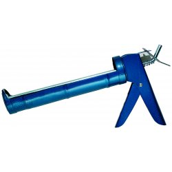 Red Devil - 3985 - 1/10 Gallon Half Barrelcaulking Gun