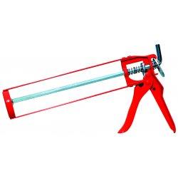 Red Devil - 3986 - Skeleton Caulking Gun