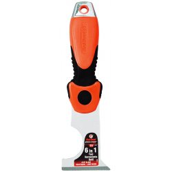 Red Devil - 6251EZ - Dwos Painter's 7 In 1 Tool