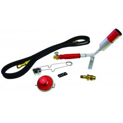 Red Dragon - HT1-1/2-10CR - 50-000 Btu Torch Kit