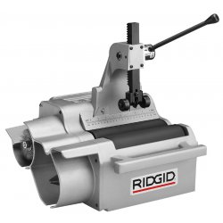 RIDGID - 10973 - Model 122xl Copper Cutting & Prep Machine
