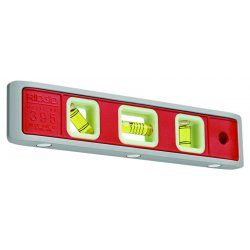 "RIDGID - 20233 - 9"" Torpedo Level"