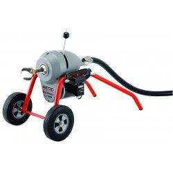 RIDGID - 23707 - K1500-B Machine