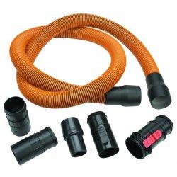 "RIDGID - 24608 - Model Vt2570- 2.5"" X 10'hose"