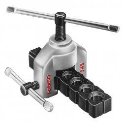 RIDGID - 24797 - 345/150 Flaring Tool Kit