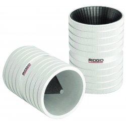 """RIDGID - 29983 - 223s Stainless/cooper/alum I/o Reamer 1/4""""-1.25"""""""