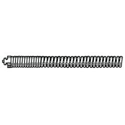 RIDGID - 32737 - Cable C27 Hc 5/8 X 75'pkg/1