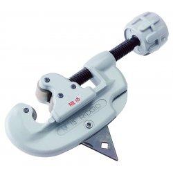 """RIDGID - 32930 - 10-1/2""""L Manual Tubing Cutter, Cuts Copper, Aluminum, Brass, Steel"""