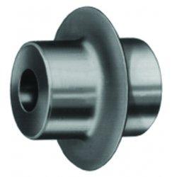 RIDGID - 33155 - F383 6 Whl F/cast Iron