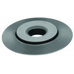 RIDGID - 33195 - E5272 Replacement Cutter Wheel for Plastic