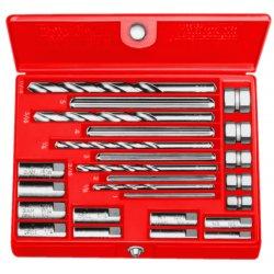 RIDGID - 35585 - #10 20pc Screw Extractor