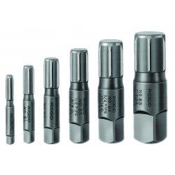 RIDGID - 35680 - 882 Pipe Extractor Set