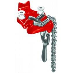 RIDGID - 40180 - Bc-4a Bench Chain Vise