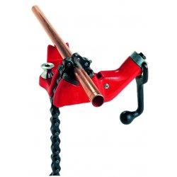 RIDGID - 40205 - Bc-510 Bench Chain Vise