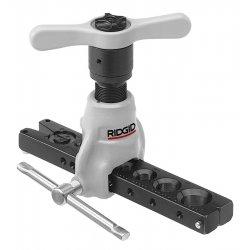 RIDGID - 41300 - Flaring Tool - Ridgid