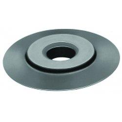 RIDGID - 41852 - Ridgid Cutter Wheel (For Use With M-50 Muffler Tail Pipe), ( Each )
