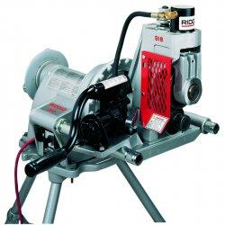 RIDGID - 47222 - 918 Roll Groover