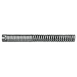 RIDGID - 47432 - Cable, C100 HC 3/4 x 100 Ft.