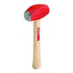 RIDGID - 52505 - 303 Hand Drilling Hmmr