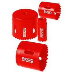 RIDGID - 52790 - R-16 H.s. Reg. Hole Saw