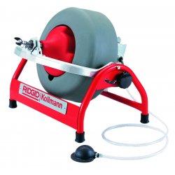 RIDGID - 53122 - K3800 Drain Cleaner W/c4