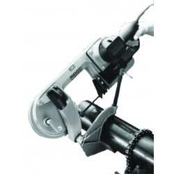 RIDGID - 53970 - E1264 18 Tpi Blade