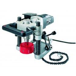RIDGID - 57592 - Hc450 Hole Cutter 110v