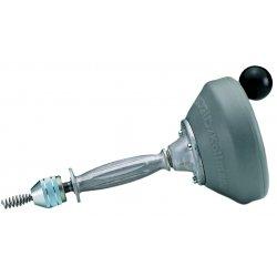 RIDGID - 58890 - K-25-bp Hand Spinner