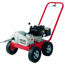 RIDGID - 59175 - K-1000 Rodding Mach Only