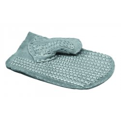 RIDGID - 59295 - Drain Cleaning Mitt, Right