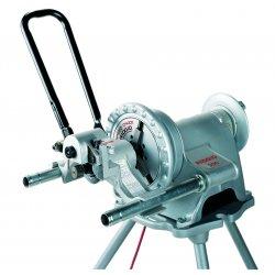 RIDGID - 60382 - 916 Roll Groover F/535