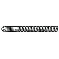 RIDGID - 62285 - C-12 Cable