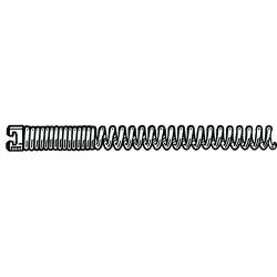 RIDGID - 62295 - C-14 Cable