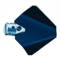 """RIDGID - 62875 - T-106 3 1/2"""" Spade Cutte"""
