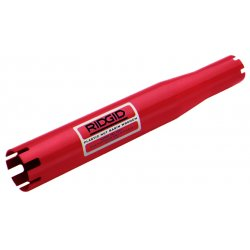 RIDGID - 66807 - Faucet/Sink Installation Tool with Glass Filled Nylon And Aluminum Construction