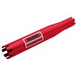 RIDGID - 66807 - Multipurpose Basin Nut Wrench