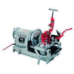 RIDGID - 66947 - 300 Compact Threading Machine